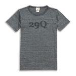 Tシャツ 29Q