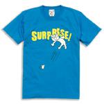 Tシャツ SURPRISE!